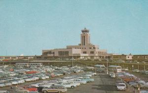 Airport_502_FriendshipAirport_PC