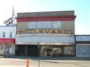Apex movie in calvert county